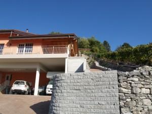 2012-3-pierre (15)
