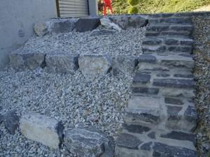 2012-3-pierre (4)