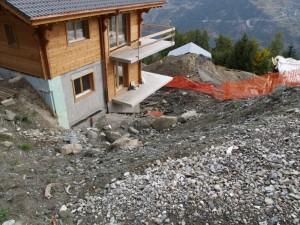 2012-chalet (11)