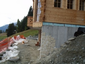 2012-chalet (12)
