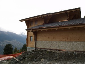 2012-chalet (17)