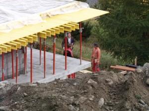2012-chalet (3)