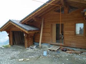 2012-chalet (35)
