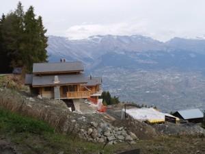 2012-chalet (39)