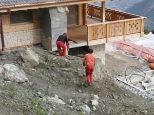 2012-chalet (42)