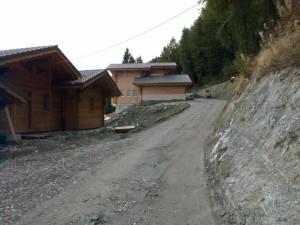 2012-chalet (58)