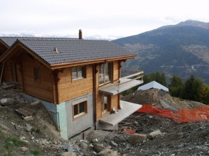 2012-chalet (7)