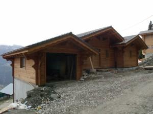 2012-chalet (9)