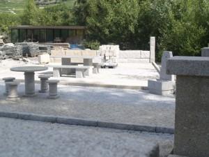 2012-expos-pierre (126)