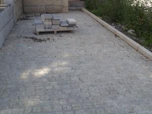 2012-expos-pierre (130)
