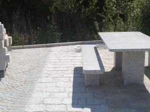 2012-expos-pierre (133)
