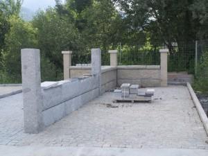 2012-expos-pierre (135)
