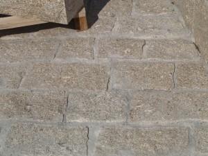 2012-expos-pierre (137)