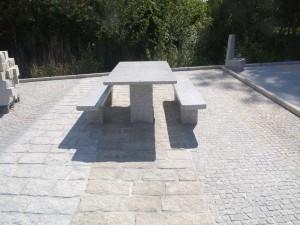 2012-expos-pierre (143)