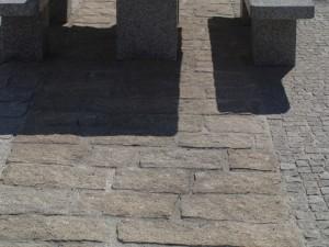 2012-expos-pierre (146)