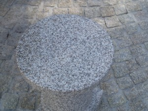 2012-expos-pierre (148)