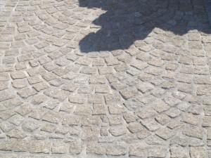2012-expos-pierre (150)