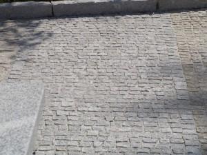2012-expos-pierre (152)