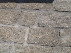 2012-expos-pierre (154)