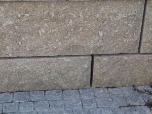 2012-expos-pierre (155)