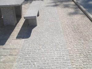 2012-expos-pierre (156)