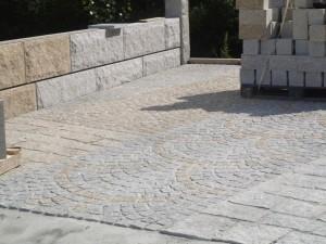 2012-expos-pierre (157)