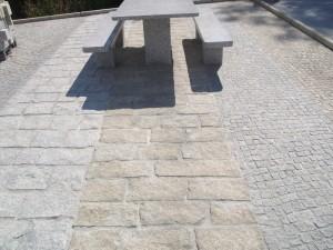 2012-expos-pierre (19)