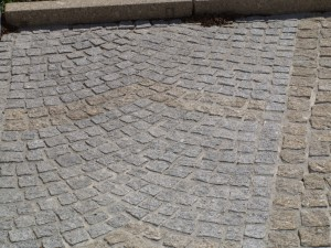 2012-expos-pierre (20)