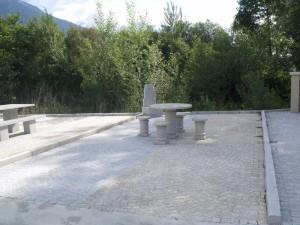2012-expos-pierre (23)