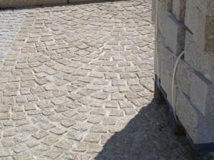 2012-expos-pierre (25)