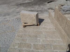 2012-expos-pierre (28)