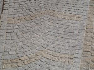 2012-expos-pierre (32)