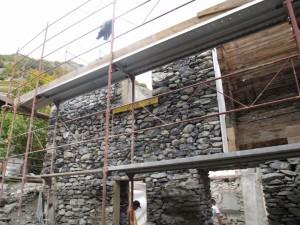 2012-reno (12)
