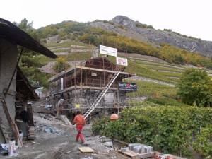 2012-reno (3)