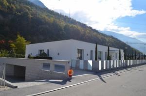 Grone-sierre-Granges (11)