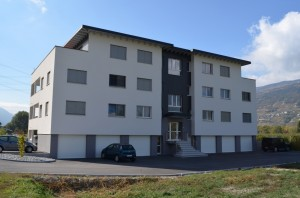 Grone-sierre-Granges (13)