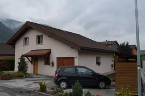 Grone-sierre-Granges (29)