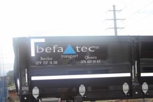 befa-1 (11)