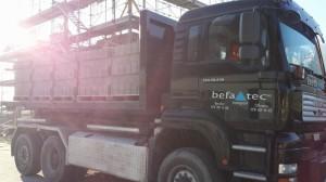 befa2 (13)