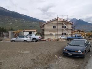 construction1 (11)