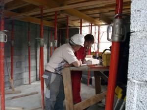 construction1 (15)