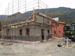 construction1 (19)