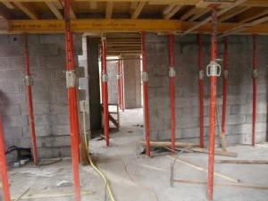 construction1 (2)