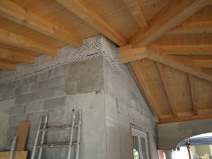 construction1 (22)