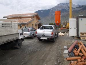 construction1 (26)