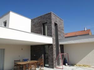 construction1 (27)