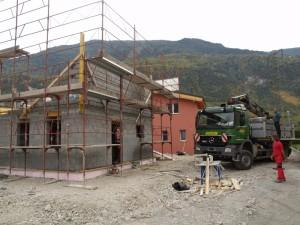 construction1 (28)