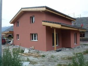 construction1 (3)