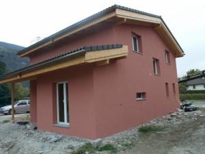 construction1 (32)
