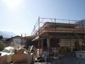 construction1 (4)
